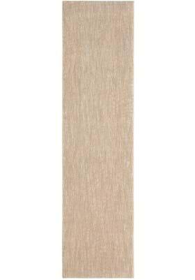 Karastan 90967 Spectral Alabaster