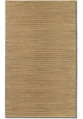 Couristan 7157 Earth 0003 Bleached Sand Multi