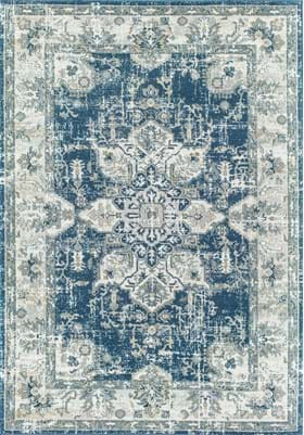 Rugs America Voyager AL30A Ainsley