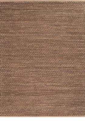 Jaipur Diagonal Weave HM16 Almond Bluff Doe