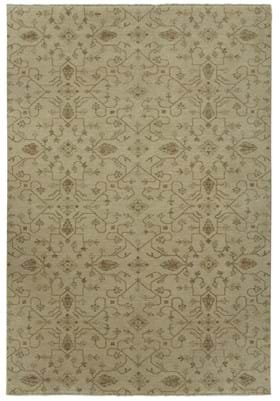 Capel Heavenly Beige