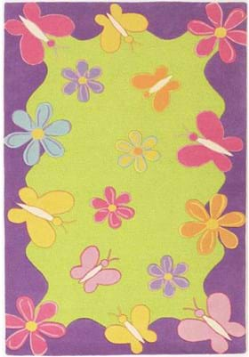 KAS Springtime Fun 421 Multi