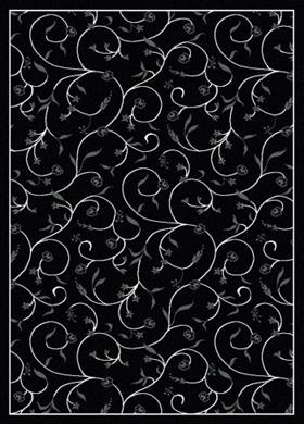 Radici 1900 Black