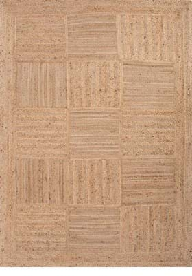 Jaipur Aaron NAT06 Beached Sand Croissant