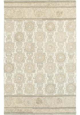 Oriental Weavers 93002 Ash Sand