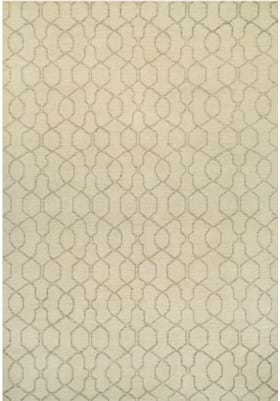 Couristan 3989 Gamma 5000 Beige Tan