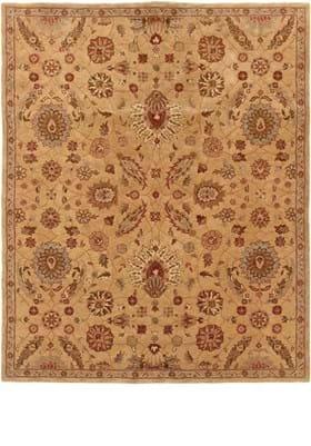 Oriental Weavers 19109 Beige