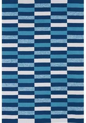 Kaleen MAT03 17 Blue