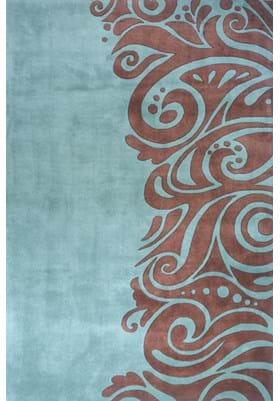 Momeni NW-88 Turquoise