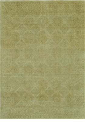 Loloi Rugs VN-03 Ivory Ivory