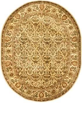 Safavieh AT51C Gold