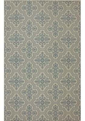 American Rug Craftsmen Modesto 12330 Blue 439