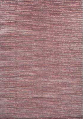 Dalyn BO1521 Pink