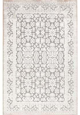 Jaipur Regal FB08 Gray