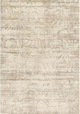 Loloi Rugs KT-03 Neutral