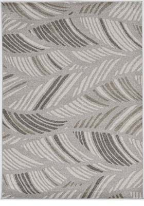 KAS 2769 Gray Folia