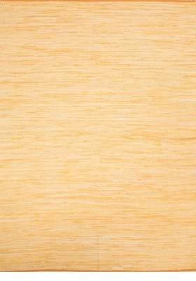 Jaipur Raggedy ANN03 Buff Yellow