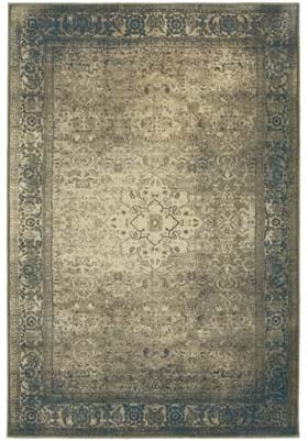 Oriental Weavers 1330E Grey