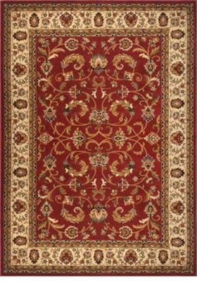 Home Dynamix 3208 Red Ivory