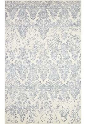 Dynamic Rugs 9401 150 Ivory Slate