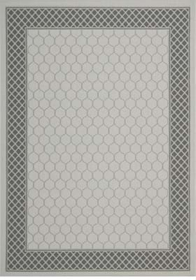 Safavieh CY7933-78A18 Light Grey Anthracite