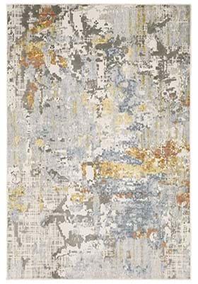Oriental Weavers 1340 W Gray