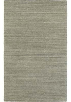 Oriental Weavers 67003 Grey
