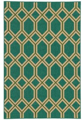 Tommy Bahama 6660L Teal Green