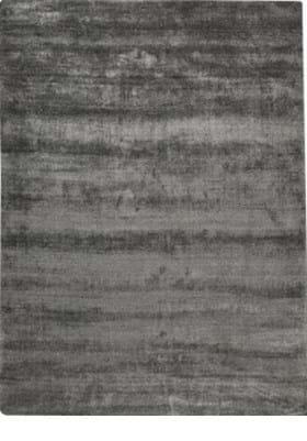 MAT MTB-PL Dark Grey