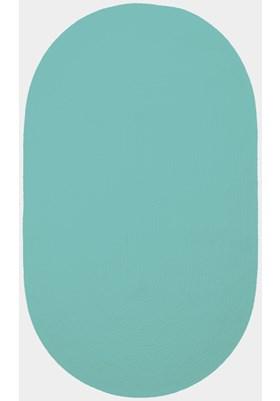 Capel Custom Classics Island Blue Oval