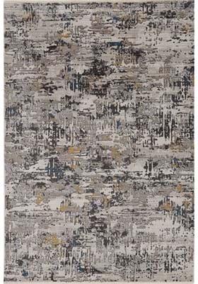 KAS 8252 Gray Landscape