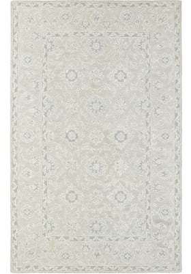 Oriental Weavers 81203 grey