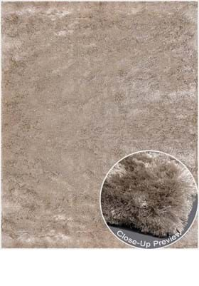 Chandra MER6903 Beige