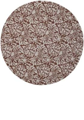 Safavieh HK368B Brown Grey