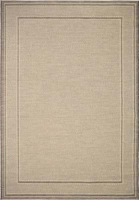 Orian Rugs Bonita 3909 Tan