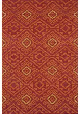 Kaleen NOM05 25 Red