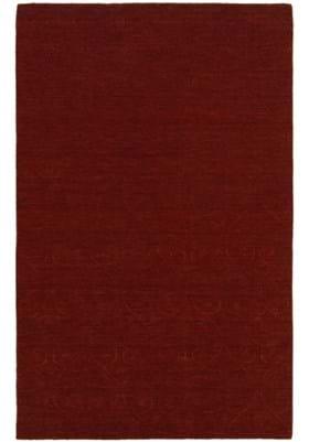 Rizzy TC 8268 Dark Red