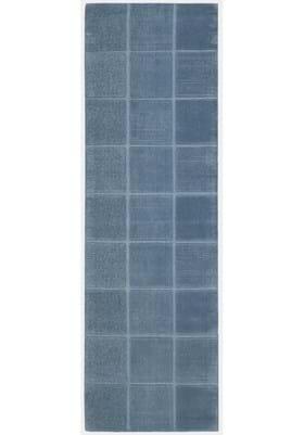 Nourison WP-31 Blue