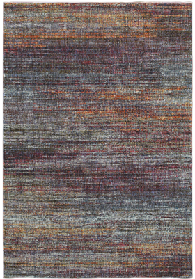 Oriental Weavers 8037B Multi
