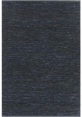 Chandra ARL-29903 Blue