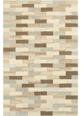 Oriental Weavers 67006 Beige Grey