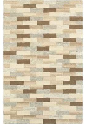 Oriental Weavers 67006 Beige Grey