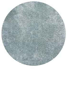 KAS Silky Shag 0553 Silver Sage