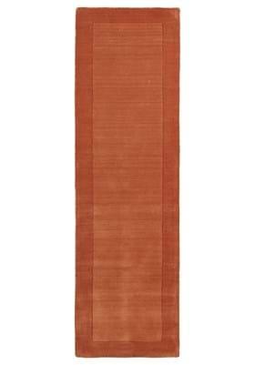 Kaleen 7000-31 Pumpkin