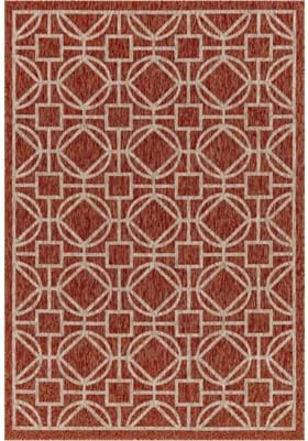 Loloi Rugs NP-08 Spice Grey