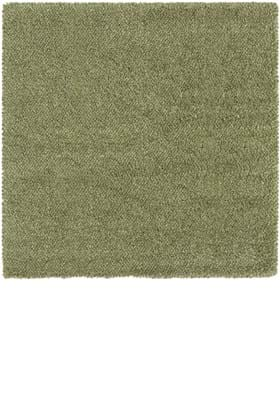 Oriental Weavers 520I4 Green Light Neutral