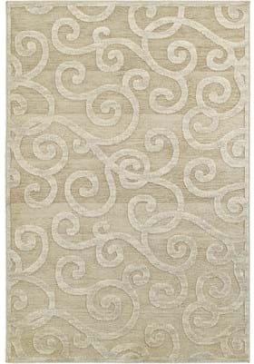 Oriental Weavers 119W3 Beige