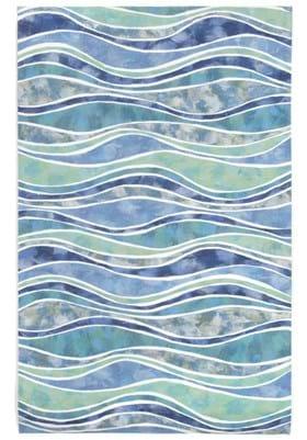 Trans Ocean Wave 312604 Ocean