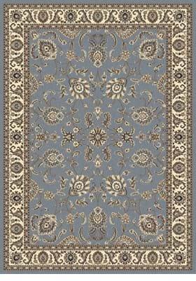 Radici 1426 Greyish Blue