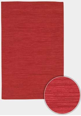 Chandra IND-9 Crimson
